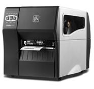 zt210 printer